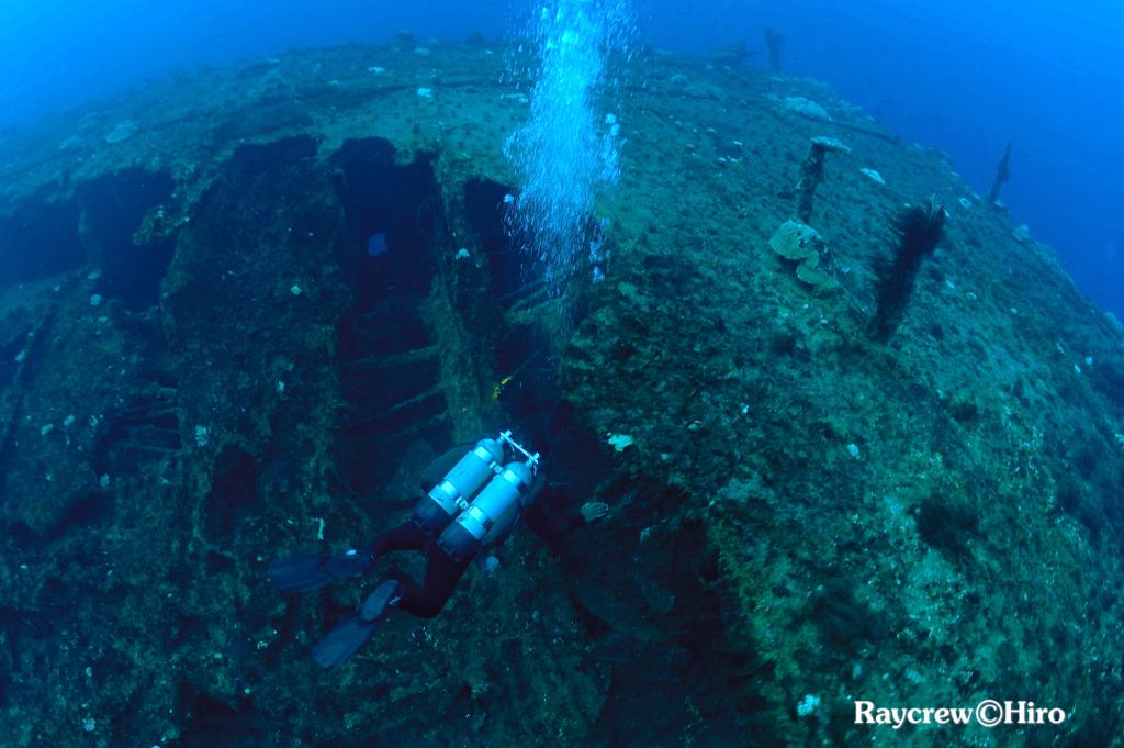 ビキニ環礁の画像 p1_39