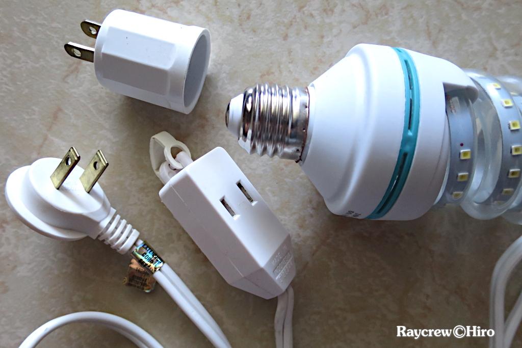 南国生活停電時の対処法【マーシャル諸島での停電対策】